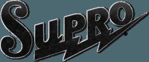 supro-logo-6