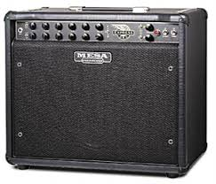 Replacement Valve Kit for Mesa Boogie Express 5:50