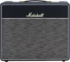 Valves for Marshall 1974X