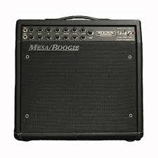 Valves for Mesa Boogie DC2