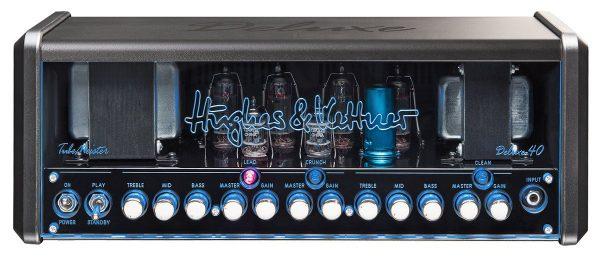 Hughes and Kettner TubeMeister Deluxe 40