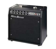 best valves for Mesa Boogie F30 amplifier