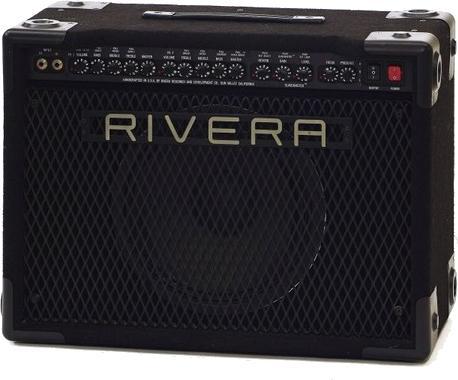 best valves for Rivera M60
