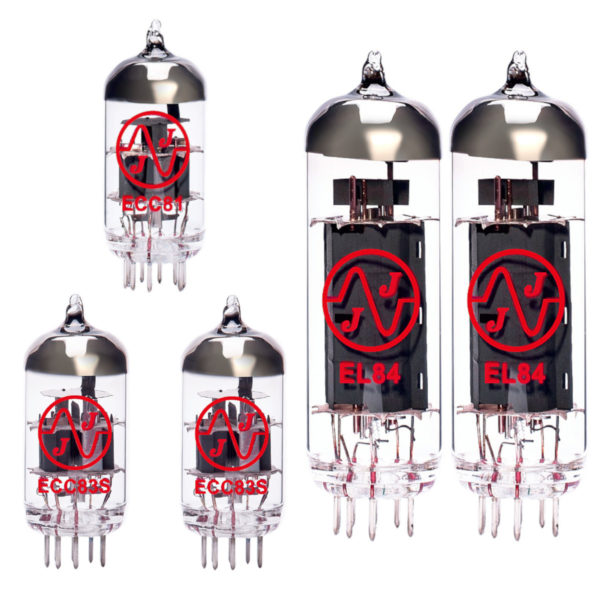 Replacement Valve Kit for Vox 15