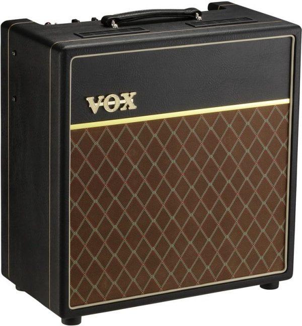 Vox AC15HW60 60th Anniversary