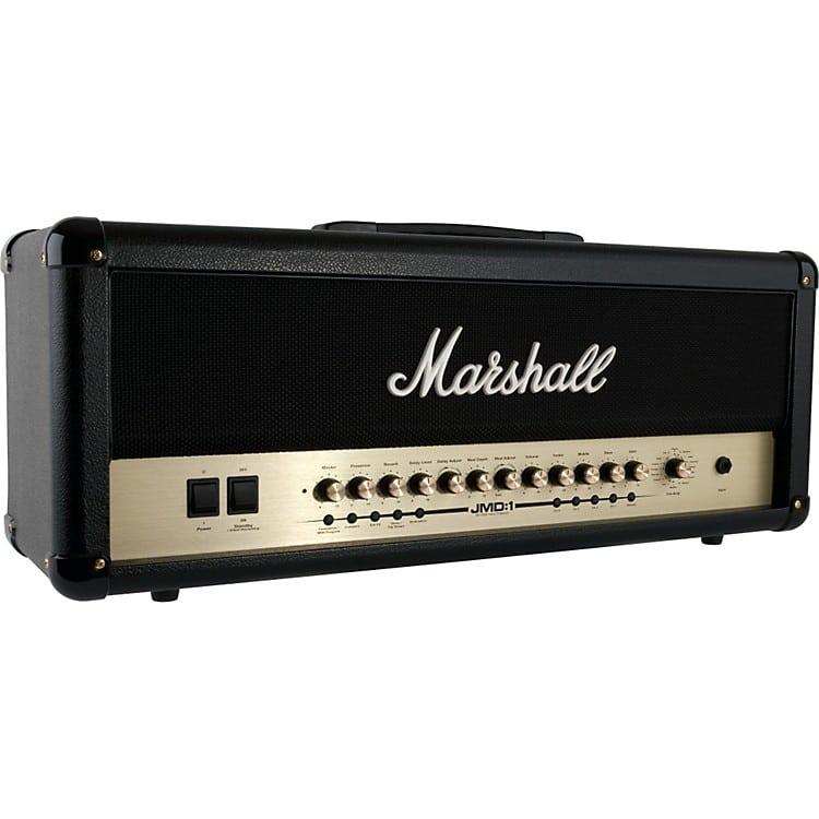Marshall JMD1 100 Watt Head