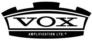 Best Tubes For Vox V125 Bass Amps