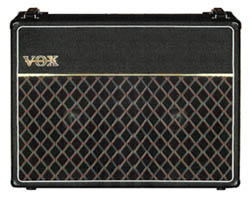 How To Bias Vox Climax V125 Amplifier