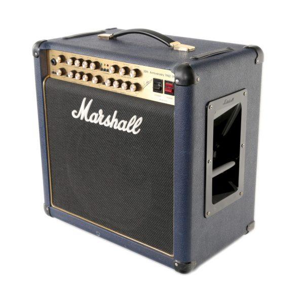 Marshall 6101 30th Anniversary Amplifier