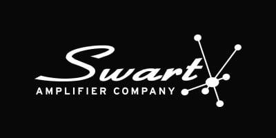 Swart Amplifiers