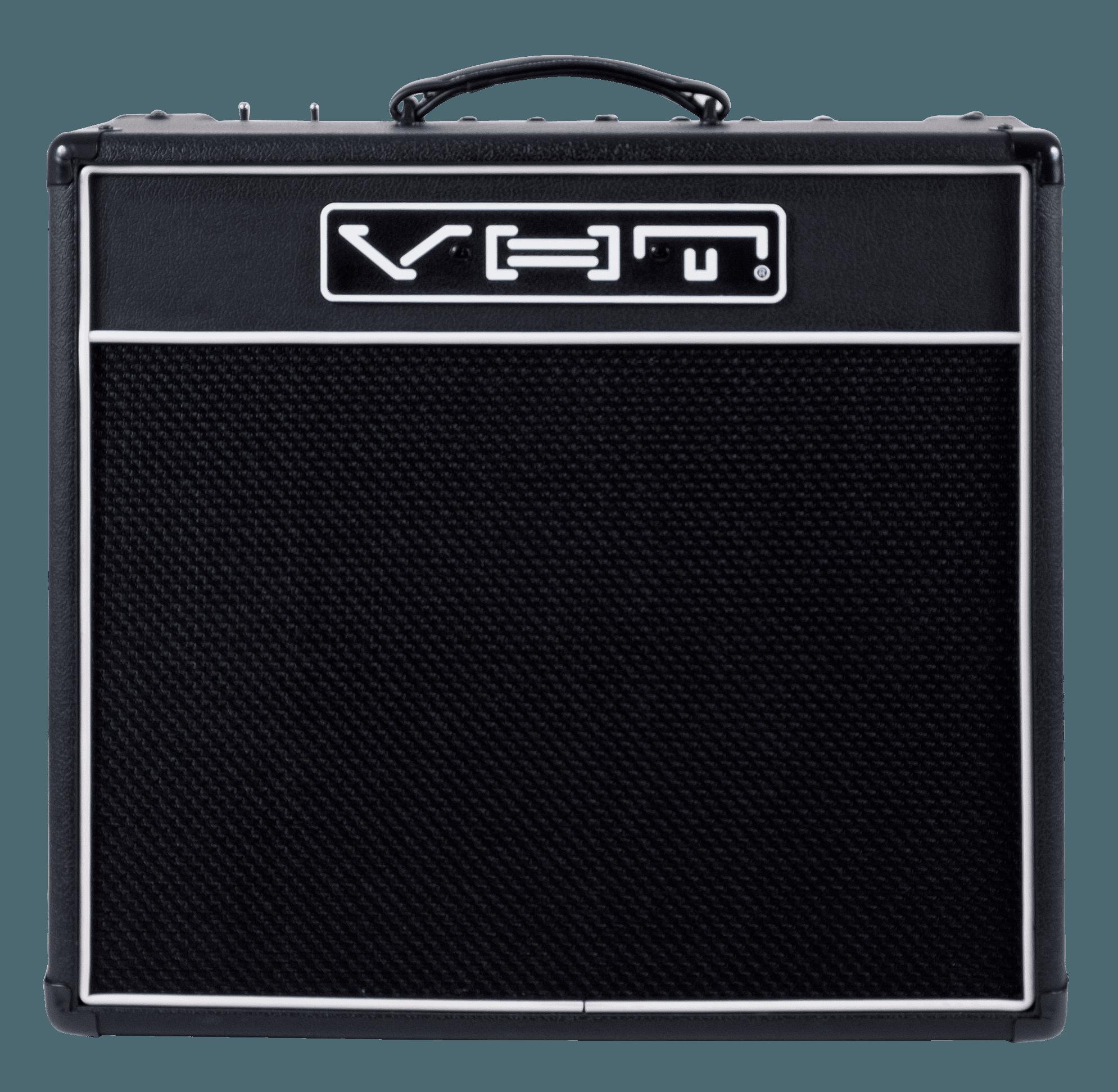 Valves For VHT Special 8/8