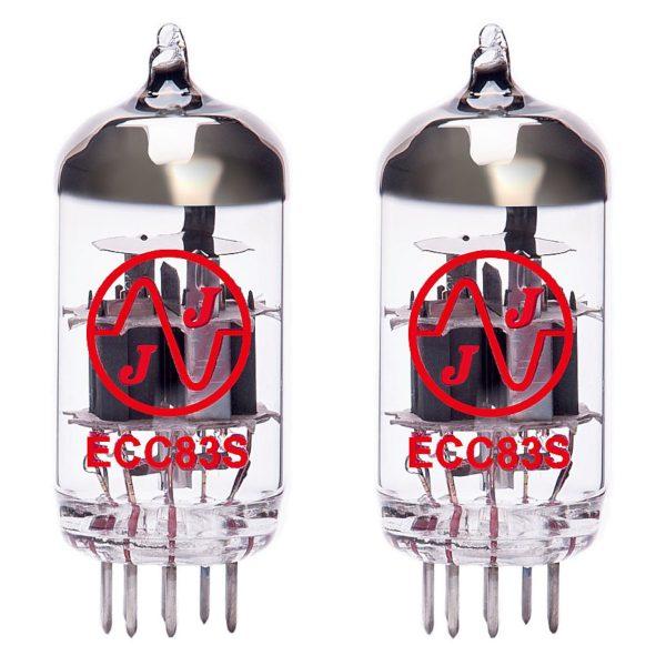Best replacement valve kit for VOX AV30