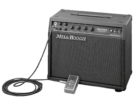 Best Valves For Mesa Boogie Subway Rocket Amplifier
