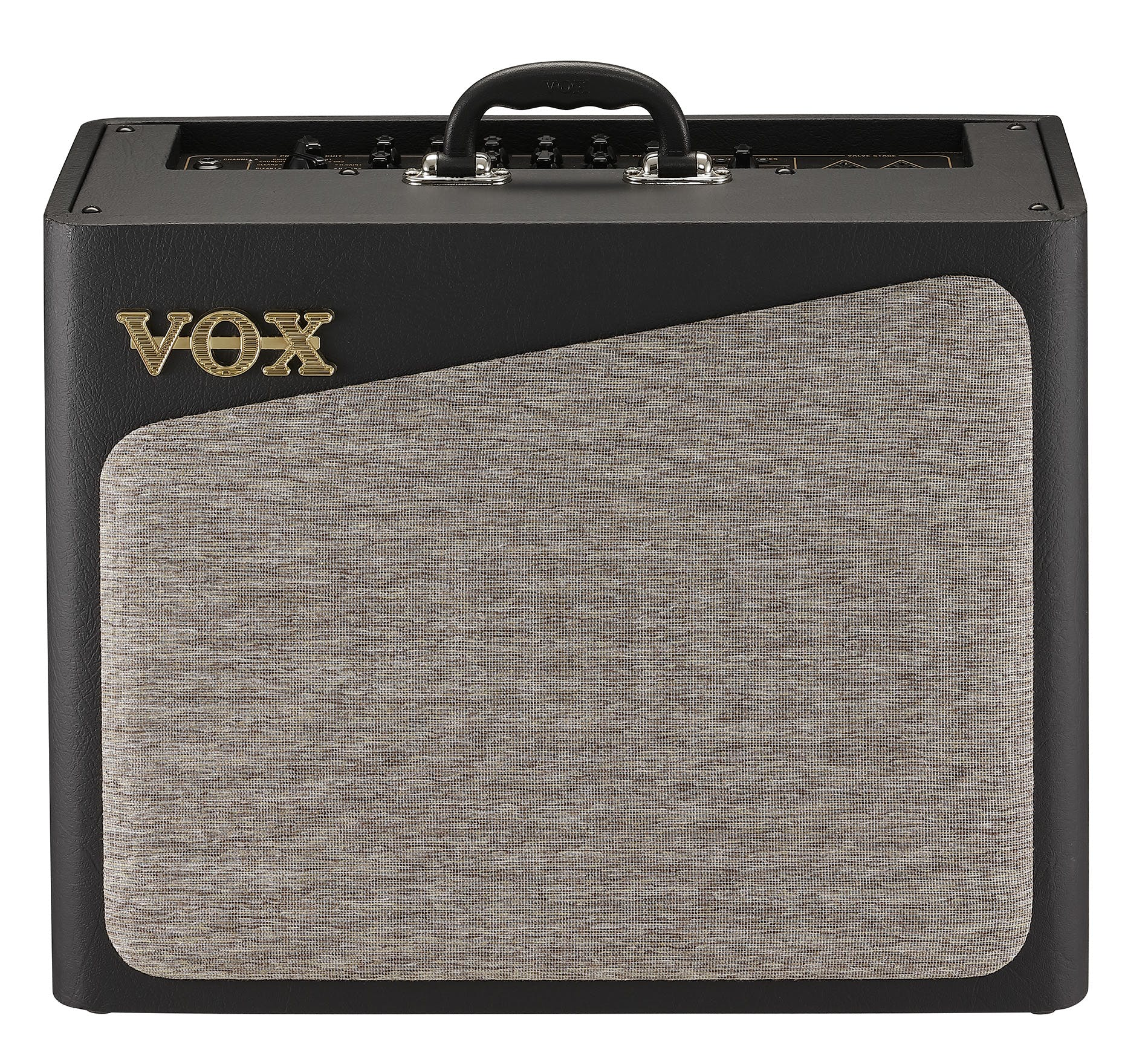 Best Valves For Vox AV30 Amplifier