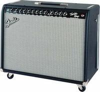 Fender Twin Amplifiers