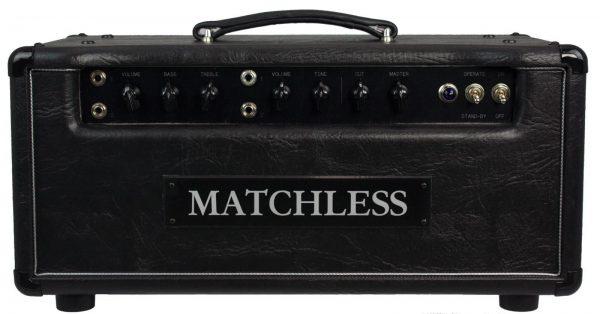 Matchless HC30