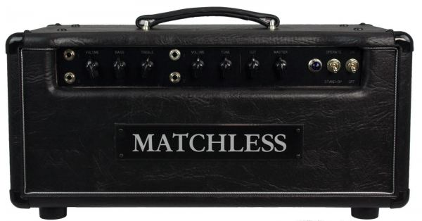 Best Valves For Matchless Hc30 Amplifiers