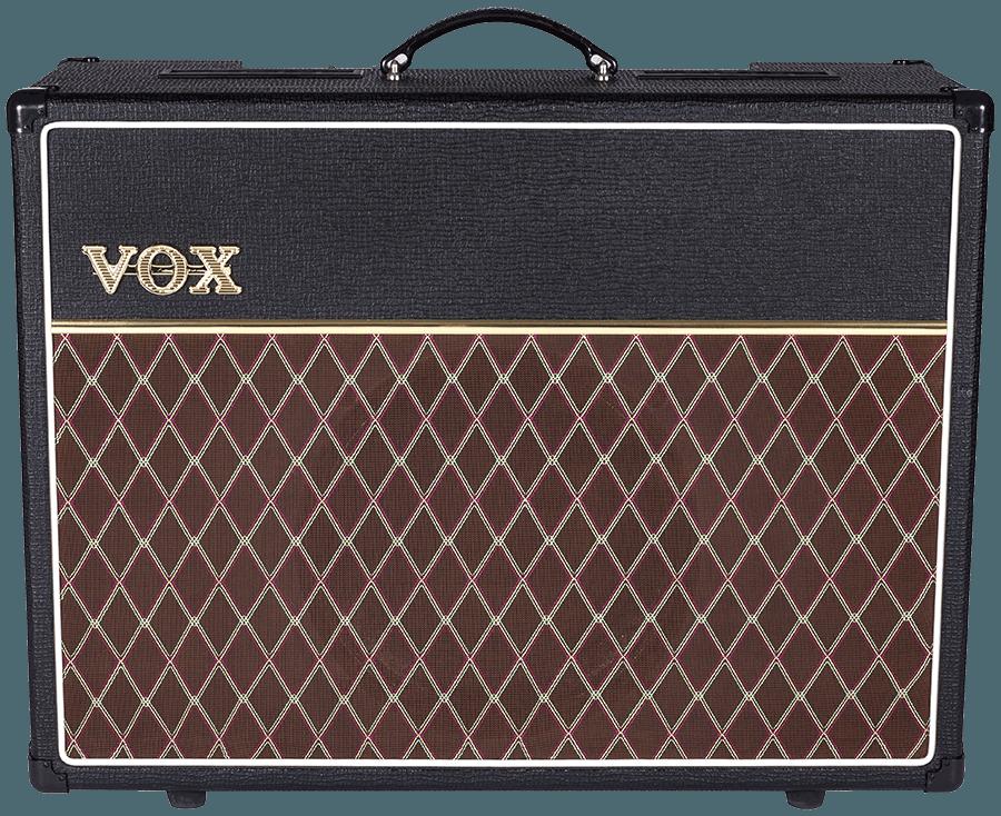 Best Valves For Vox AC30 S1 Amplifiers.