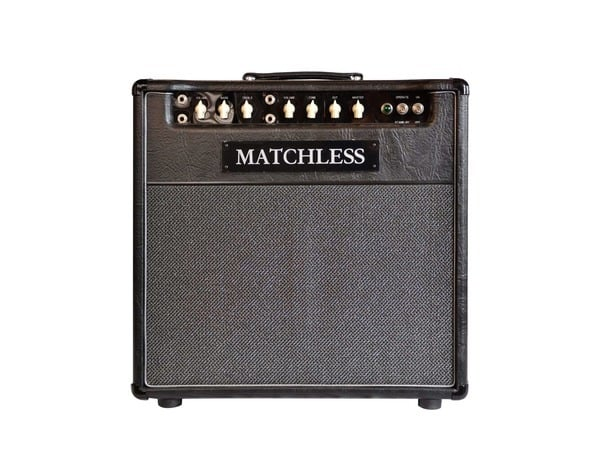 Best Valves For Matchless SC30 Amplifiers