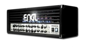 Best Replacement Tube Kit For ENGL Invader 100 E642 Amplifiers.