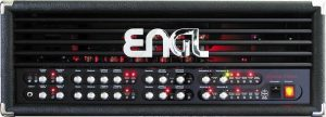 Best Replacement Tube Kit For ENGL Special Edition E670 Amplifiers