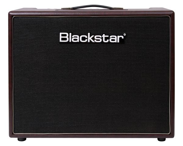 Best Valves For Blackstar Artisan 30 Amplifiers