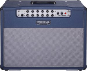 Best Replacement Tube Set For Mesa Boogie Lone Star Amp