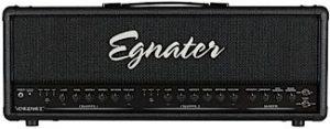 Best Replacement Valve Set For Egnater Vengeance Amplifiers