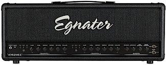 Best Valves For Egnater Vengeance Amplifiers