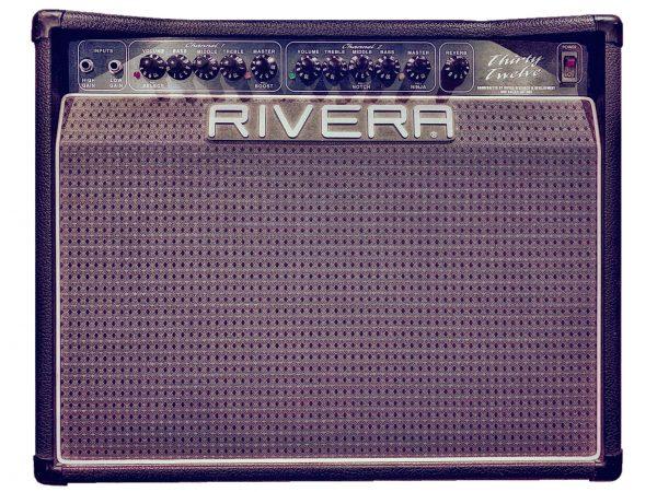Rivera R30-112