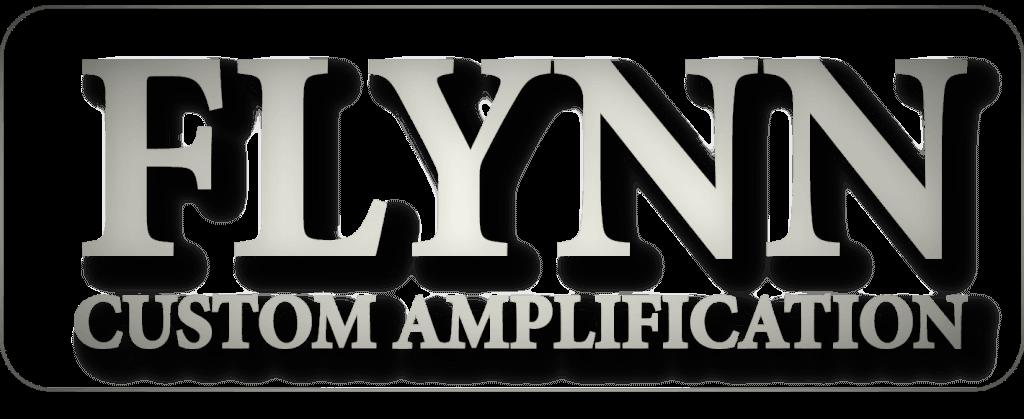 Flynn Amplifier Valve Kits