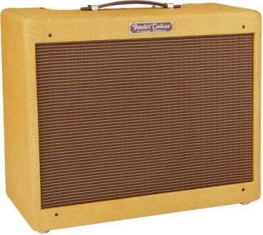 Fender 57 Deluxe