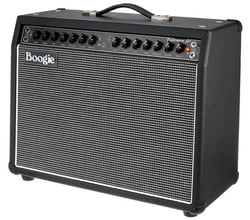 Best valves for Mesa Boogie Fillmore 50 amplifiers