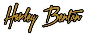 Harley Benton Amplifiers
