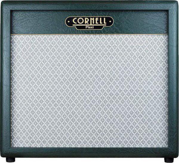 Cornfell Plexi 7