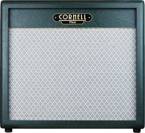 Best Valves For Cornell Plexi 7 Amplifier