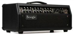 Best Tubes For Mesa Boogie Mark V Head