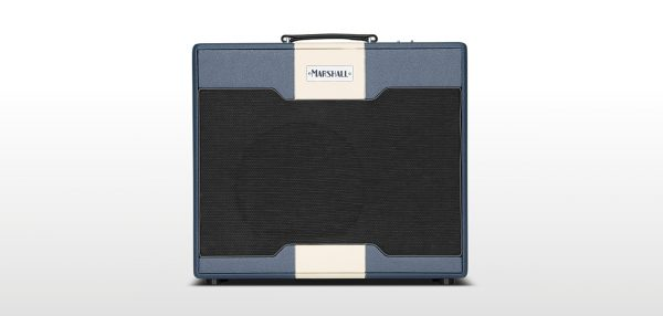 Marshall Astoria Dual Combo