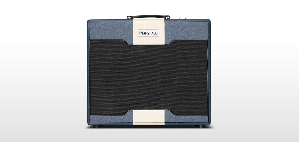 Best valves for Marshall Astoria Dual Combo amplifier