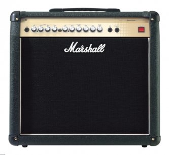Best valves for Marshall Valvestate AVT50X amplifierr