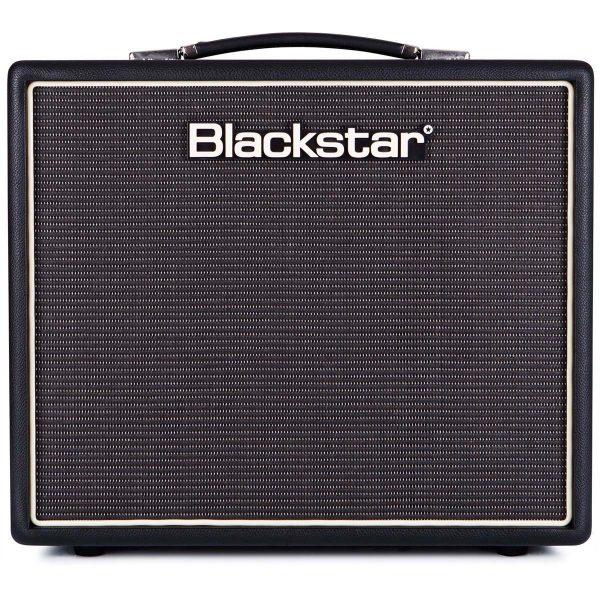 Blackstar Studio 10 EL34