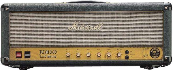 Marshall JCM800 2203ZW Zakk Wylde