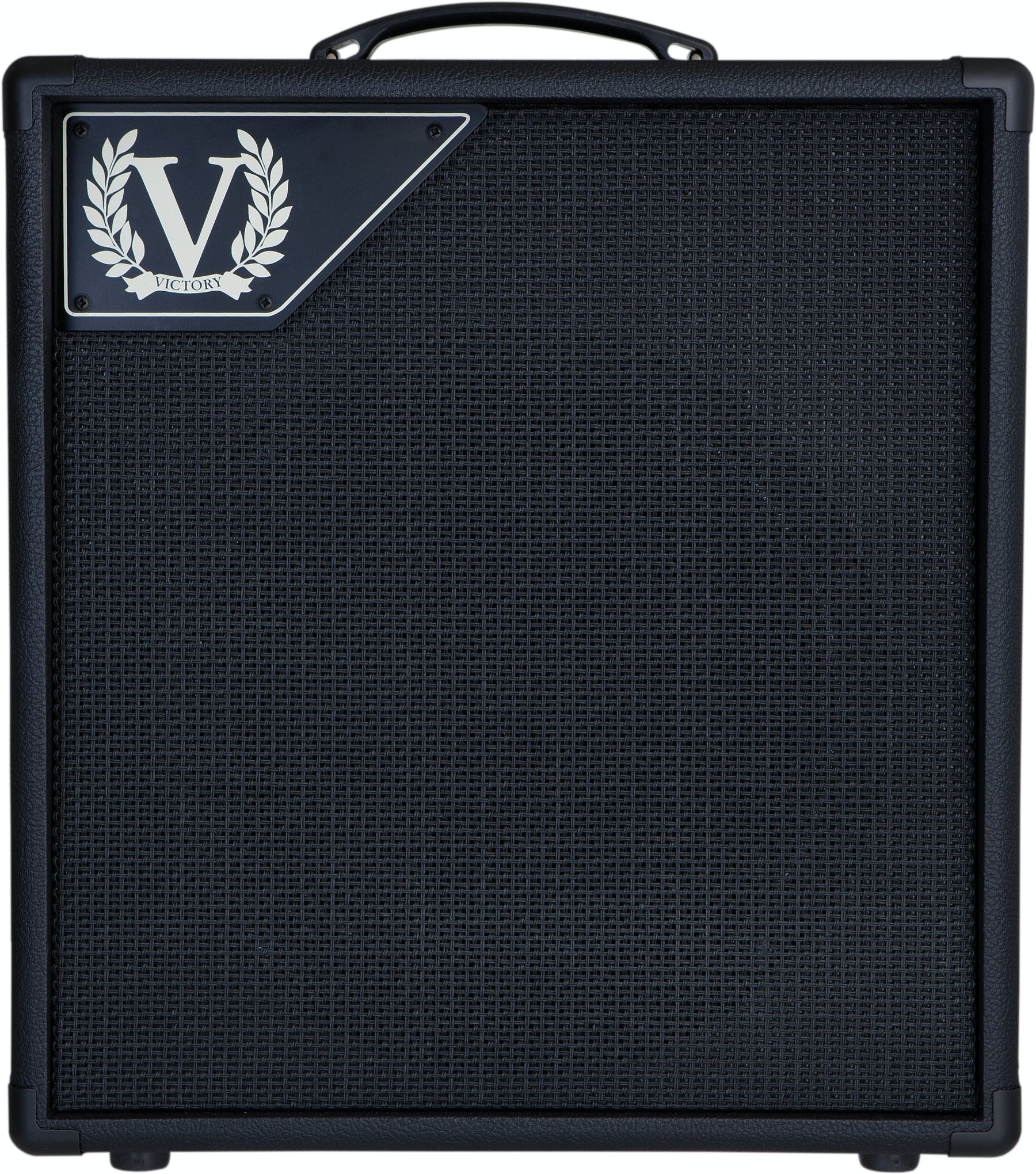 Best valves for Victory V45 The Count amplifiers