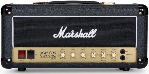Marshall JCM800 SC20H