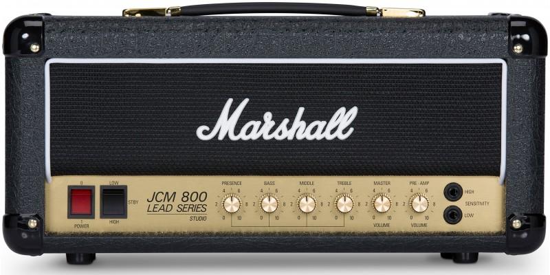 valves for Marshall JCM800 SC20H amplifiers.