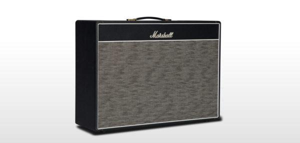 Marshall 1962HW Bluesbreaker