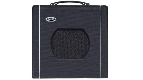 Best valves for Supro Blues King 8 amplifier